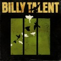 abilly-talent-billy-talent-iii